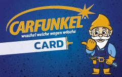 carfunkelcard