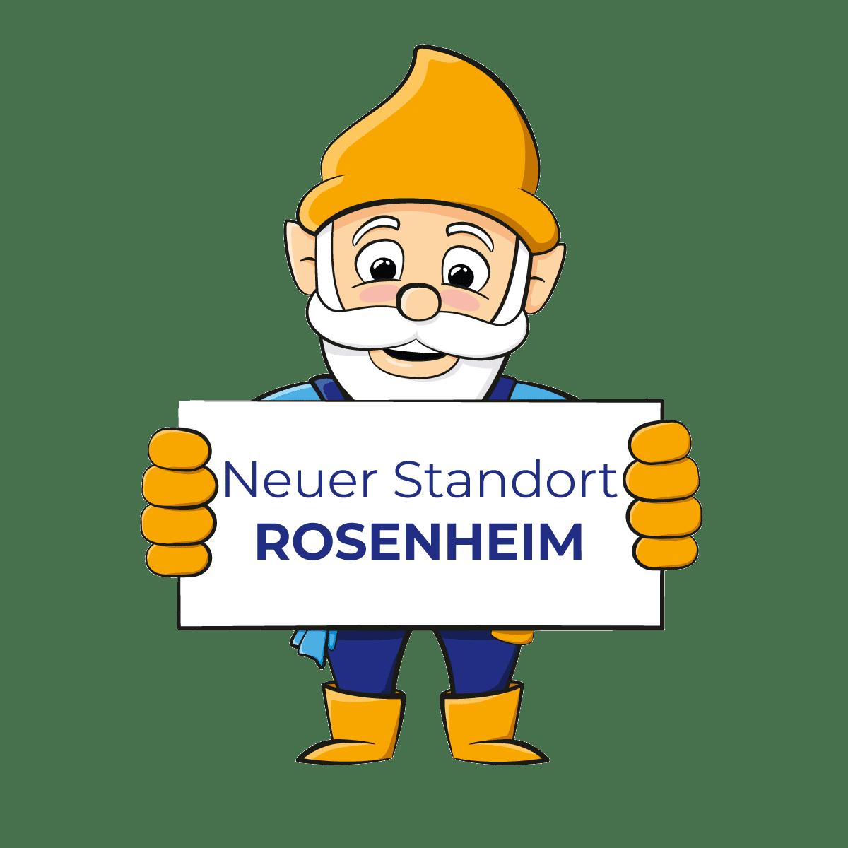 carfunkel Rosenheim